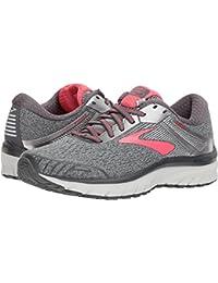 Womens Adrenaline GTS 18 Overpronation Stablility Cushion Running Shoe