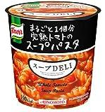 味の素 スープデリ 完熟トマト 40.9g