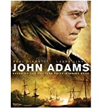 John Adams by HBO Studios