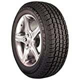 Cooper Weather-Master S/T2 Winter Radial Tire - 215/60R17 96T