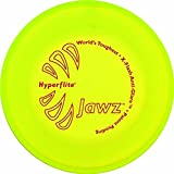 Hyperflite Jawz Disc, 8-3/4-Inch, Lemon Lime