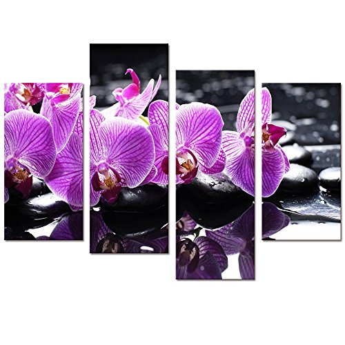 Wall Art Painting Stretched original product image