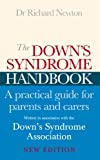 The Down's Syndrome Handbook, Richard Newton, 0091884306