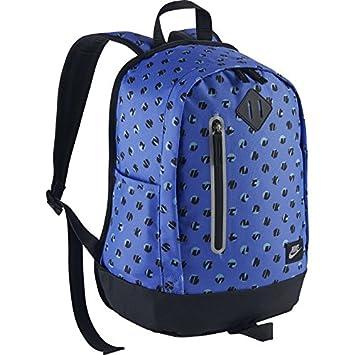 Nike YA CHEYENNE PRINT BP Backpack abfc05eca912b