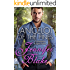 Lancelot of the Pines (Louisiana Knights Book 1)