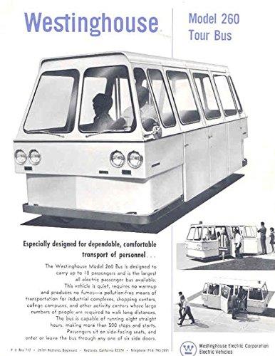 1970-westinghouse-260-electric-tour-bus-brochure