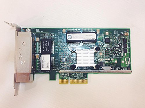 HP 331T - network adapter