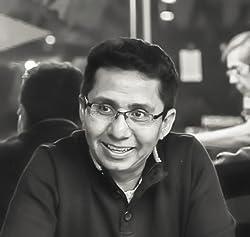 Juan Antonio Guerrero Cañongo