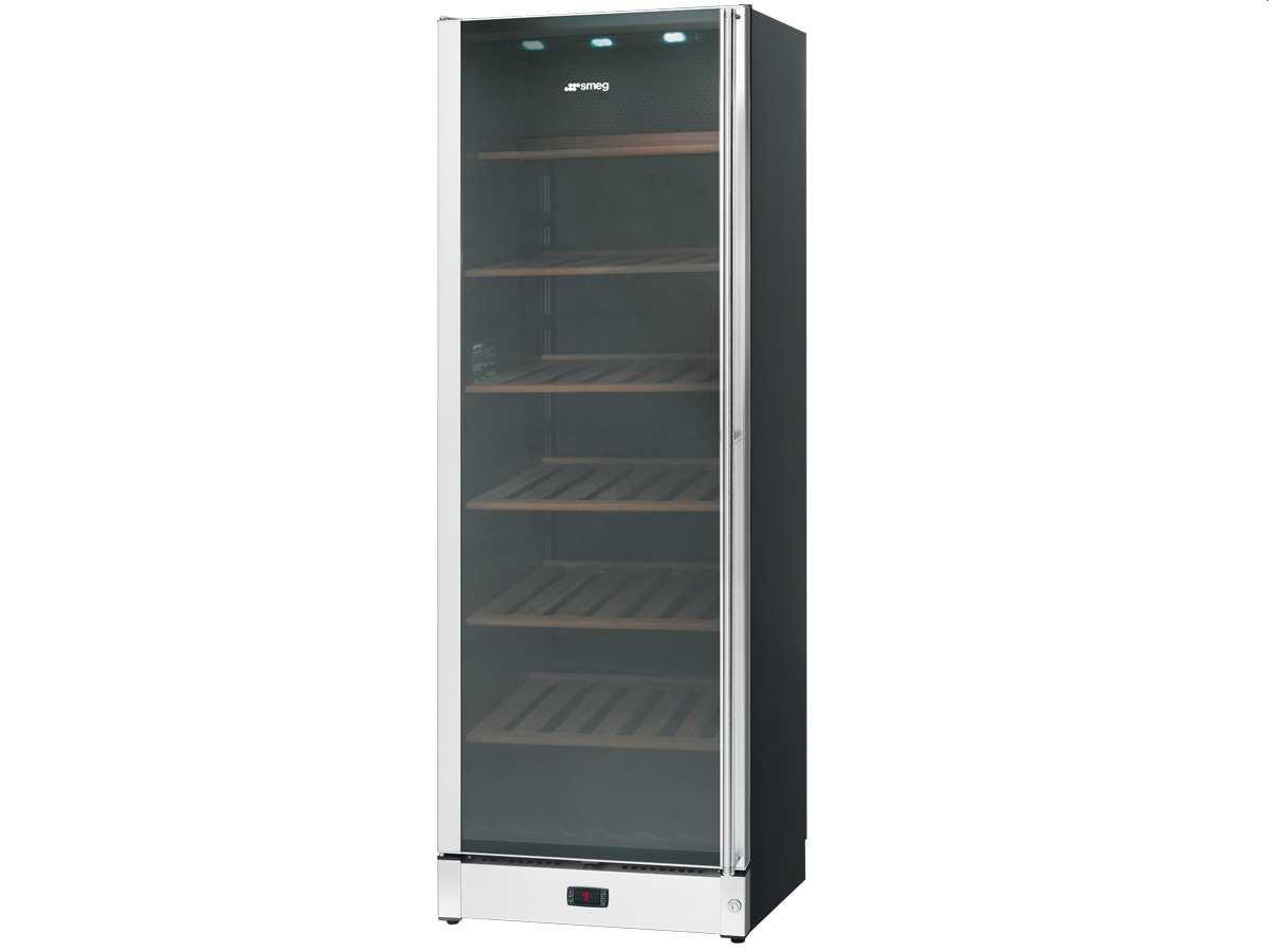 Smeg Kühlschrank Probleme : Smeg scv115s 1 stand weinkühlschrank weinklimaschrank edelstahl