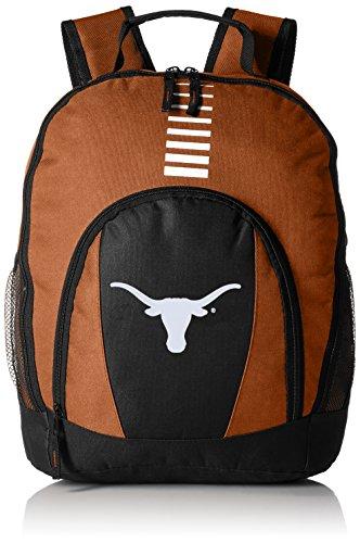- Texas 2014 Primetime Backpack