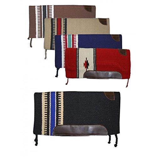 Inconnu Tappeto Navajo Brad ren' S Beige 32 x x x 34 22766d