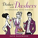 Dishes with Dashers, Katie Dashwood, 1846890373