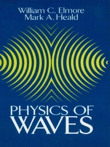 Physics of waves dover books on physics ebook william c elmore physics of waves dover books on physics by elmore william c fandeluxe Gallery