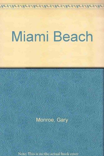 Books : Miami Beach