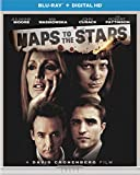 Maps to the Stars (Blu-ray + DIGITAL HD)