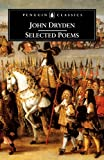 img - for Selected Poems (Penguin Classics) book / textbook / text book