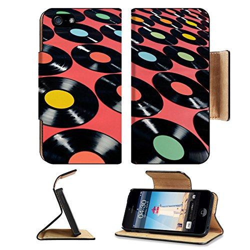 liili-premium-apple-iphone-5-iphone-5s-flip-pu-leather-wallet-case-music-vinyl-records-colorful-coll