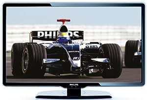 Philips 42PFL7404H - TV