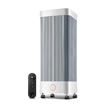 HPTC Calentador eléctrico del Calentador, Calentador, pequeño Sol, hogar, calefacción eléctrica, pequeño Calor, pequeña Estufa, Calentador eléctrico: ...