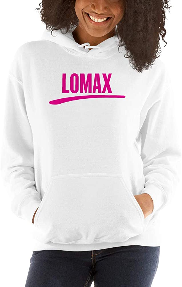 You Wouldnt Understand PF meken Its A Lomax Thing