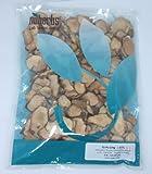 Nuherbs Sarsaparilla Root Slices / Tu Fu Ling / Smilax Glabra, 1lb or 16oz Bulk Herb