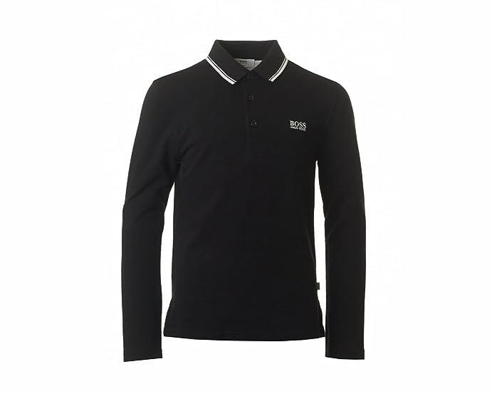 cheap hugo boss polo shirts