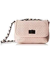 Steve Madden Women's Emily Cross Body Bag