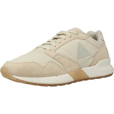 68d1797edbe8 Le Coq Sportif Women039 s Sports Shoes