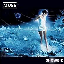 Showbiz (Vinyl)