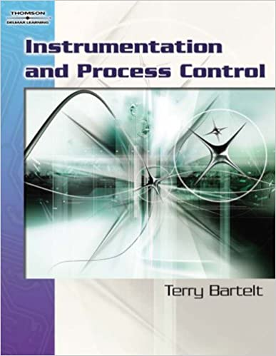Instrumentation and process control terry lm bartelt ebook instrumentation and process control terry lm bartelt ebook amazon fandeluxe Image collections
