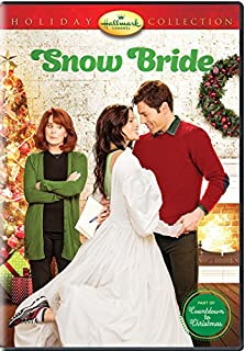Snow Bride (B0152AW1A4) | Amazon Products