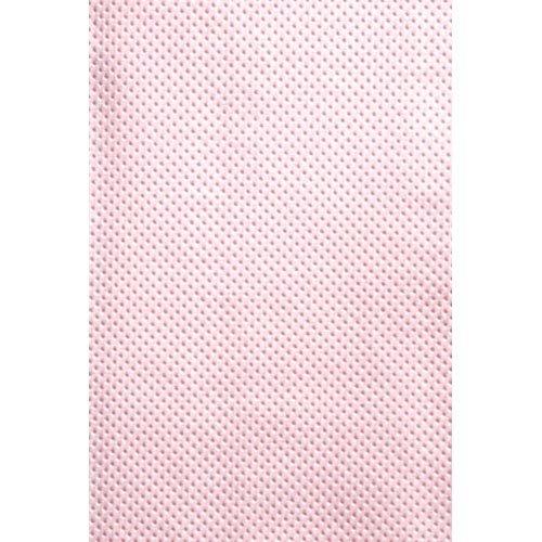 Extra-Gard Dental Towel, TTTP, 13'' x 19'', Mauve 500 pk