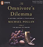 Kyпить The Omnivore's Dilemma: A Natural History of Four Meals на Amazon.com