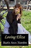 Free eBook - Loving Eliza