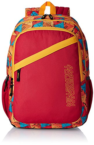 40% – 60% off: Branded Backpacks
