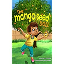 The Mango Seed Doll
