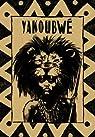 Yakoubwé par Dedieu