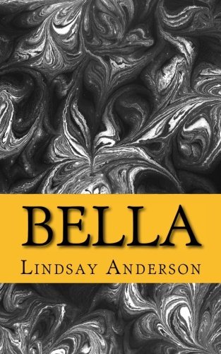 Bella (The Survivors) (Volume 4) ebook