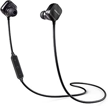 GOOLOO Sport Bluetooth V4.1 Earbuds