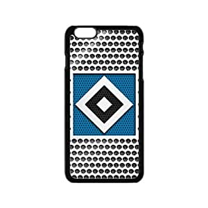125 Jahre HSV Phone Case for iPhone 6 Case