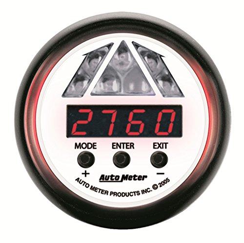 Auto Meter 5787 Phantom 2-1/16