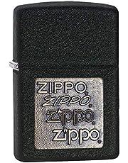 ولاعة بتصميم شعار زيبو