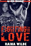 Free eBook - Fighting For Love