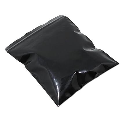 cfe72320923 7 x 10cm (2.8