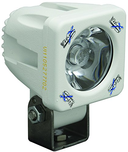 Vision X Lighting XIL-S1100W Solstice 2