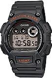 [カシオ]CASIO 腕時計 スタンダード W-735H-8AJF メンズ