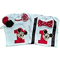 a55d88dc8 20 Best Twins Outfits For Girls Reviews and Comparison on Flipboard ...