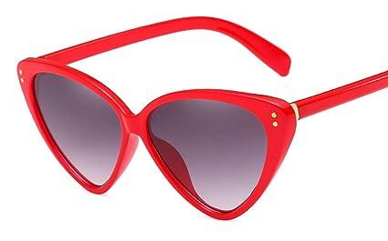Skudy Gafas de sol antiradiación, gafas de sol para mujer ...