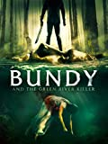 512dCH3p1oL. SL160  - Bundy and the Green River Killer (Movie Review)