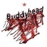Buddyhead Suicide